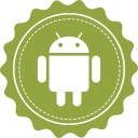 Android Vintage-128