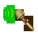 Voicenotes Recorder