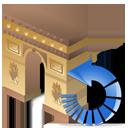 Arch of Triumph Reload-128