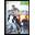 Battlefield 4 Xbox-32
