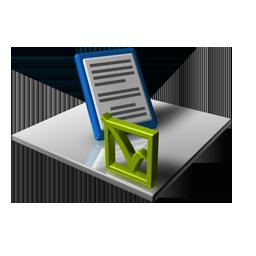 File Insert