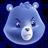 Grumpy Bear-48