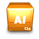 Adobe Ai CS4-128