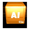 Adobe Ai CS4-128