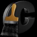 CCleaner Black-128
