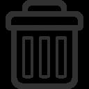 Trash-128