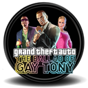 GTA Gay Tony-128
