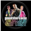 GTA Gay Tony-128
