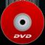 DVD Red-64