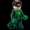 Lego Green Lantern-128