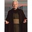 Senator Palpatine-64