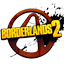 Borderlands 2 icon
