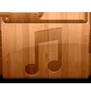 Music glossy-128
