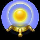 Sun Magic-128