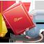 Rat Folder Icon