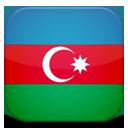 Azerbaijan-128