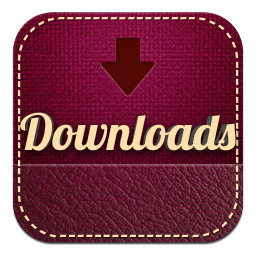 Downloads retro-256