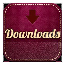 Downloads retro