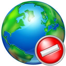 World Cancel