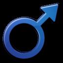 Sex Male-128