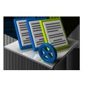 Documents Delete-128
