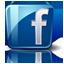 Facebook high detail-64
