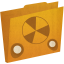 Folder1 Icon