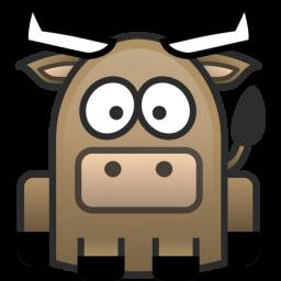 Bull-256