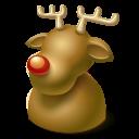 Deer-128