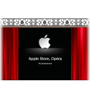 Store Opera Travaux-128