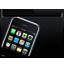 iPhone-64