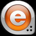 YouTube FLV to AVI Easy Converter-128