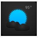 Weather ice-128