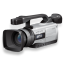 Camcorder Normal Icon