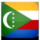 Comoros-128