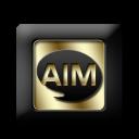 Aim Gold-128