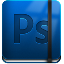 Projects Photoshop-128