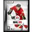NHL 09 icon