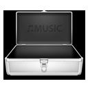 Music Case-128