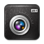 Camera iPhone icon