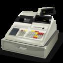 Cashbox-128
