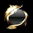 FireFox Gold-128