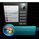 Windows Start Menu-128