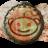 Reddit-48