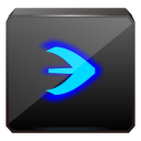 Shortcut Overlay-128