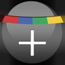 Googleplus Sphere-128
