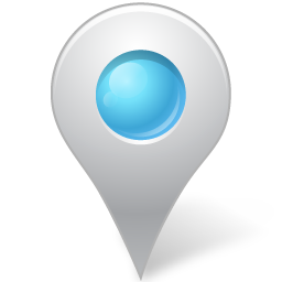 Map Marker Marker Inside Azure