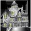 Maison XII icon