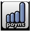 Ponyt