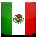 Mexico-128